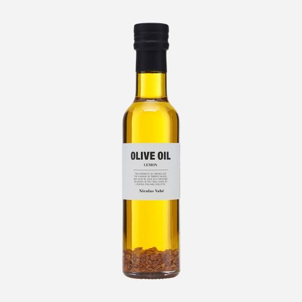 Olivenöl, Lemon 250 ml
