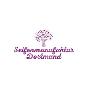 Seifenmanufaktur Dortmund