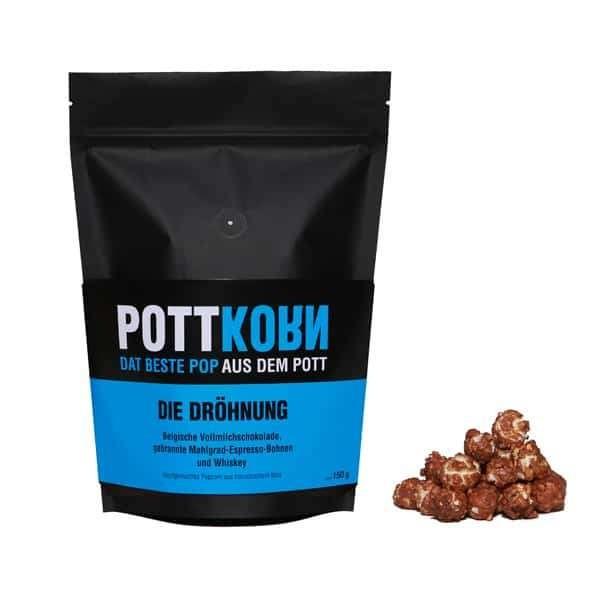 Pottkorn - Die Dröhnung 150 g