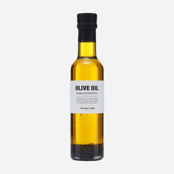 Olivenöl, Herbs De Provence 250 ml